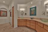 5928 Agave Place - Photo 21