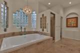 5928 Agave Place - Photo 23