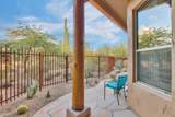 5928 Agave Place - Photo 35