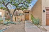 5928 Agave Place - Photo 4