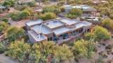 5928 Agave Place - Photo 40