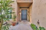 5928 Agave Place - Photo 6