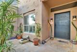 5928 Agave Place - Photo 7