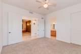 11431 13TH Terrace - Photo 21