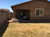 37844 Vera Cruz Drive - Photo 20