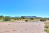 7188 Hidden Valley Road - Photo 55