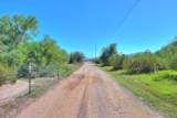 7188 Hidden Valley Road - Photo 6