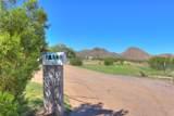 7188 Hidden Valley Road - Photo 7