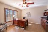 16192 Mulberry Drive - Photo 16