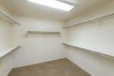 16192 Mulberry Drive - Photo 22