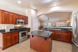 16192 Mulberry Drive - Photo 9