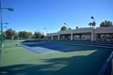 10333 Hercules Court - Photo 50