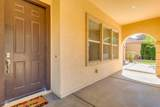 23985 208TH Way - Photo 12