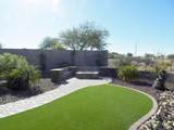 18432 Desert View Lane - Photo 41