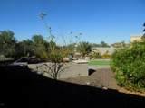 18432 Desert View Lane - Photo 43