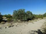 18432 Desert View Lane - Photo 44