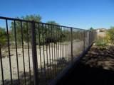 18432 Desert View Lane - Photo 45