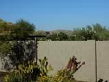 18432 Desert View Lane - Photo 54