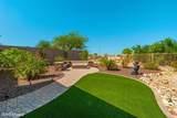 18432 Desert View Lane - Photo 59