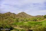 18432 Desert View Lane - Photo 63