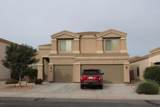 3436 Mineral Butte Drive - Photo 1