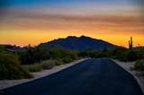 9325 Sky Line Drive - Photo 29
