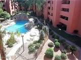 4303 Cactus Road - Photo 14