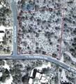 35001 El Sendero Road - Photo 3