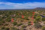 35001 El Sendero Road - Photo 4