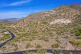 6205 Hidden Canyon Road - Photo 7