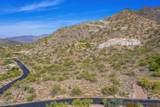 6205 Hidden Canyon Road - Photo 9
