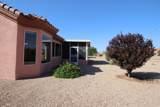 14518 Las Brizas Lane - Photo 21