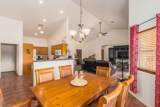 18027 Stacey Road - Photo 18