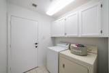 4345 32ND Way - Photo 17