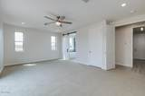 14623 Plum Road - Photo 18
