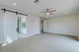 14623 Plum Road - Photo 19