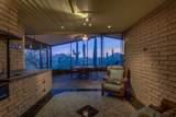 5201 Rockaway Hills Drive - Photo 2