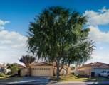 4135 Desert Cove Avenue - Photo 2