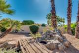 10808 Silvertree Drive - Photo 44