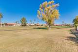10808 Silvertree Drive - Photo 49