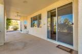 10808 Silvertree Drive - Photo 56