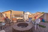 15230 Desert Hills Drive - Photo 15