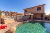 15230 Desert Hills Drive - Photo 17