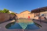 15230 Desert Hills Drive - Photo 19