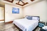 4004 San Miguel Avenue - Photo 47