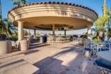 2332 Beachcomber Drive - Photo 58