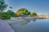 2332 Beachcomber Drive - Photo 62