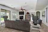 3639 Louise Drive - Photo 11