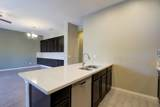 846 Imperial Place - Photo 12