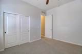 846 Imperial Place - Photo 14